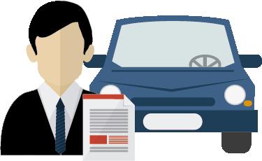 billig bilforsikring 18 år