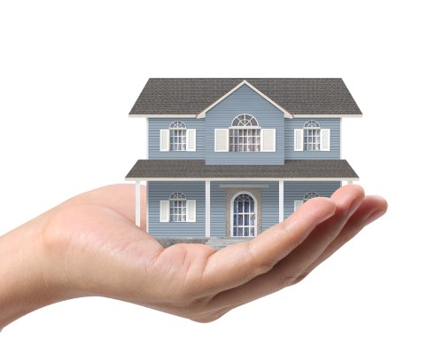Beste og billigste boliglån (Mars 2019) - Forbrukernet