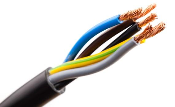 Elektriker: Sammenlign elektrikerpriser 2018 - Forbrukernet