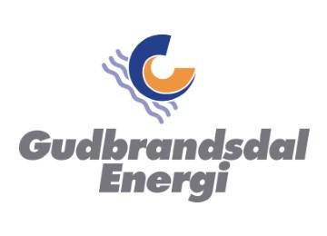 Gudbrandsdal Energi: Strømleverandør