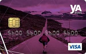 Test Av Kredittkort